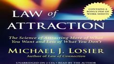 Read my experience with it and know how it is connected with the law of attraction. Words Of Affirmation, Think And Grow Rich, Michael J, Do You Know What, Positive Affirmations, Positive Thoughts, Dream Life, Law Of Attraction, Self Help