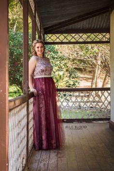 Photographer: Marlee Steyn Senior / Prom Matric Farewell | Blue Blood Photography Senior Prom, Blue Bloods, Lace Skirt, Photoshoot, Skirts, Photography, Fashion, Moda, Fotografie
