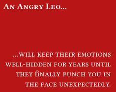 Astonishingly Accurate Astrology I AM that Leo. Horoscope Lion, Daily Horoscope, All About Leo, Leo Zodiac Facts, Leo Quotes, Zodiac Quotes, Leo Star, Leo Girl, Leo Traits