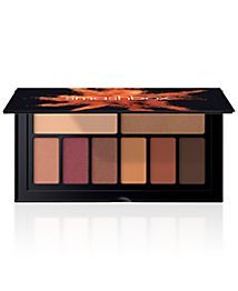 Smashbox Cover Shot Eye Palette- Ablaze