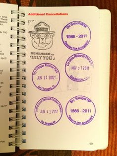 Holy Grail Stamps: Fort Jefferson and Dry Tortugas National Park National Park Passport, National Parks, Travel Stamp, Dry Tortugas, Florida Adventures, Passport Stamps, Sunshine State, Stamp Carving, Camping