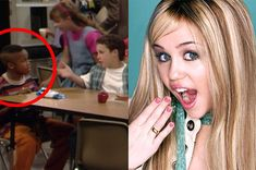 """23 Facts About Your Favorite Kids TV Shows That'll Make You Say, """"Wait, What?"""""""