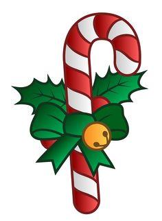 christmas candy canes clip art clip art christmas 1 clipart rh pinterest com christmas peppermint candy clipart christmas candy cane clipart black and white