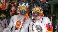 """Carnaval de Guadeloupe  V.I.M by K _ G _ Design'S """"Nou Sé """" https://www.facebook.com/KLAUD.GERVELAS.DESIGNS/"""