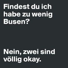 #Boldomatic #Sprüche #Quotes #Witzig