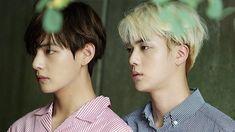 V dan Jin BTS Bakal Rilis OST untuk Drama Hwarang Berjudul Even If I Die, It's You