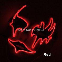 Dodgee Challenger 426 Hemi Neon Sign light Car Neon Bulbs signage
