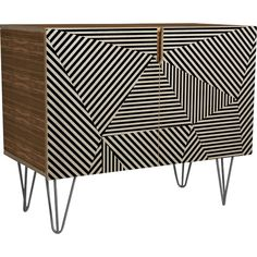 Found it at AllModern - Abston Credenza