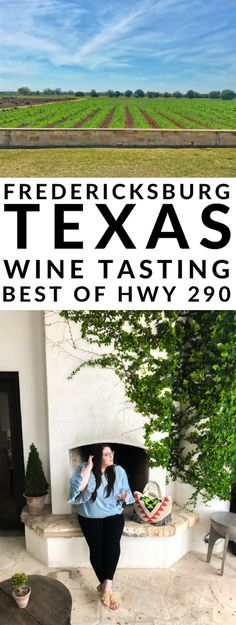 Where to Visit in Fredericksburg Wine Country If you want to sip and savor your way through Texas wine country, look no further than tour Wine Road 290 sampling a variety of wines just about an hour outside of San Antonio, Texas. Texas Hill Country, Wine Country, Perfect Image, Perfect Photo, Love Photos, Cool Pictures, Wine Tasting Experience, Royal Photography, Fredericksburg Texas