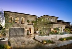 206 Best Homes The West Images Luxurious Homes Luxury