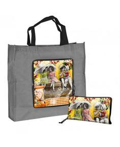 56215332f Resultado de imagen para bolsas reutilizables Regalo Vintage, Telas  Vintage, Bolsas Publicitarias, Bolsas