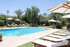 Riad vacation rental in Marrakech from VRBO.com! #vacation #rental #travel #vrbo