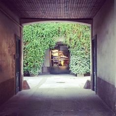 09.11.2013+#treviglio+#landscape+#landscape_lovers+#italy+#archilovers