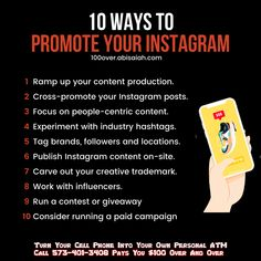 10 Ways To Promote Your Instagram Organic Skin Care, Natural Skin Care, Women Clothing Stores Online, Cheap Fashion, Womens Fashion, Online Business Opportunities, Cosmetic Shop, Cheap Online Shopping, Avon Products