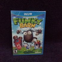 """Brand new, factory sealed game!  Rated """"E"""" for everyone.  Shipping is included!"""