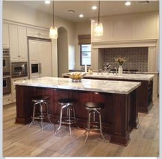 Architectural Digest Kitchens Yahoo Search Results