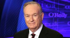 22 companies pull advertising from 'The O'Reilly Factor'