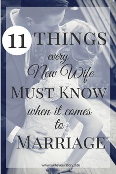 new wife tips for the newly weds or engaged. Valuable important advice to prepare you for marriage and strengthen your marriage. A MUST READ!