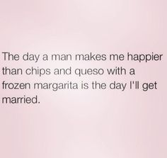 #love  #life #women  #onlinedating  #singles  #dating  #datingtips  #date   #datingadvice  #relationships  #lol  Top 35 Dating Humor Quotes