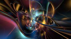 abstract_design_1080p-HD.jpg (1920×1080)