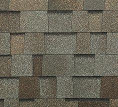 Best Malarkey Highlander Cs® Asphalt Shingles A1 Roofing Calgay Contractor 400 x 300