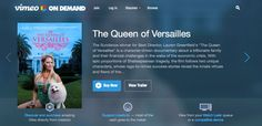 Vimeo unveils new features for creative pros—New translation and subtitling tools help indie producers build more revenue from video on demand; Details.