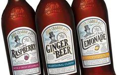 Image result for soft drink design