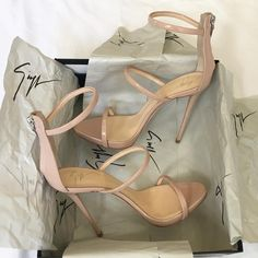 high heels pink * high heels beige color * Click VISIT link for more * Pretty Shoes, Beautiful Shoes, Cute Shoes, Me Too Shoes, Stilettos, High Heels, Pumps, Zapatos Shoes, Shoes Heels