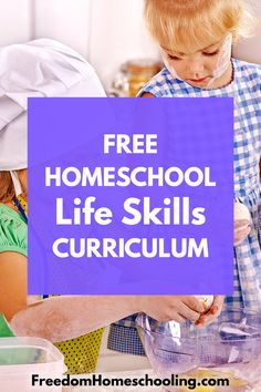 Freedom Homeschooling | Free Homeschool Life Skills Economics Lessons, Home Economics, Free Homeschool Curriculum, Homeschooling Resources, School Resources, Learning Resources, Life Skills Activities, Middle School Counseling, World History Teaching