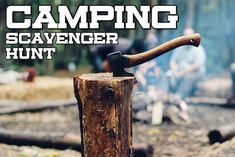 Get these off the grid hacks to thrive in a survival situation, while camping or while homesteading. Off the grid living is made simpler with these hacks. Survival Items, Survival Guide, Survival Gear, Survival Skills, Survival Supplies, Survival Hacks, Survival Weapons, Survival Shelter, Survival Quotes