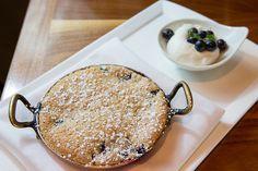 Pastry Chef Patty Lopez of Bourbon Steak - Miami, FL | StarChefs.com