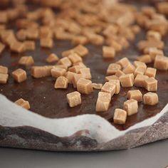 #leivojakoristele #kahvihaaste Kiitos @kerttulii Tiramisu, Cookies, Ethnic Recipes, Desserts, Food, Tailgate Desserts, Biscuits, Deserts, Essen