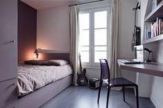small_bedroom-design_ideas