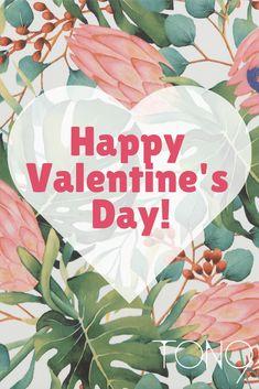 💗 Happys Valentine's Day! |Botanico - Chapter 7: Natural expression| 📲www.tono9.com #tono9 #tono9design #tono9tiles #happyvalentinesday #saintvalentin #tiles #carreaux #fliesen #new #newconcept #design #tiledesign #italiandesign #italiandecor #italiantiles #spanishdesign #spanishdecor #spanishtiles #exclusive #luxury #minimaldesign #chic #innovation #diferent #design #decor #decoration #ilovedecor #interiordesign #homeinspiration Spanish Design, Italian Tiles, Minimal Design, Tile Design, Happy Valentines Day, Concept, Interior Design, My Love, Inspiration