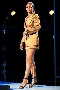 Giorgio Armani Short Suit