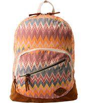 Girls Backpacks at Zumiez : CP