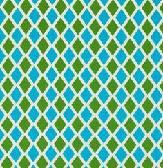 Madison in Blue by Jennifer Paganelli.   Collection: Happy Land.  This is an awesome unisex fabric, how lively!