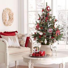 Christmas Tree Ideas (13)                                                                                                                                                                                 More