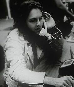 ~Lars Ulrich~