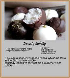 Vianočné pečivo Christmas Sweets, Christmas Baking, Sweet Recipes, Cake Recipes, Christmas Biscuits, Czech Recipes, Xmas Cookies, Food Hacks, Food Inspiration