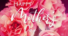 Wishing you a very happy Mother's Day from the team at RNR Automotive Refinishing! Mothers Day Msg, Short Mothers Day Quotes, Happy Mothers Day Pictures, Mother Day Message, Happy Mother Day Quotes, Mothers Day Weekend, Mother Day Wishes, Mothers Day Special, Mom Day
