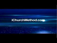 The iChurch Method TV - Ep 16 - Online Church Partnership Programs
