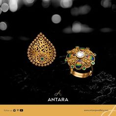 Step in to experience the most classy jewellery designs in our top jewellery stores across Mumbai. We craft our jewellery with great attention to detail for an impeccable perfection. I Love Jewelry, Gold Jewelry, Jewelry Design, Jewellery, Antara, Jewelry Trends, Jewels, Diamond, Stylish