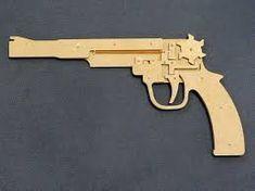 Hasil gambar untuk rubber+band+gun+free+plans