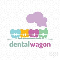 Dental Wagon Orthodontics