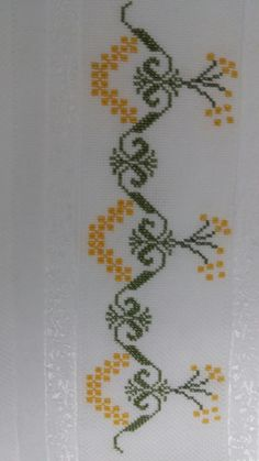 1 million+ Stunning Free Images to Use Anywhere Cross Stitch Bookmarks, Cross Stitch Rose, Cross Stitch Borders, Cross Stitch Animals, Cross Stitch Flowers, Cross Stitch Designs, Cross Stitch Patterns, Kasuti Embroidery, Cross Stitch Embroidery