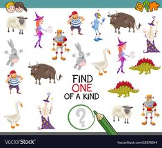 Find one of a kind Stock Illustration , Valentine Picture, Valentines Day Pictures, Kids Vector, Dog Vector, Wild Animal Games, Monster Games For Kids, Valentine Cartoon, Human Vector, Chicken Vector