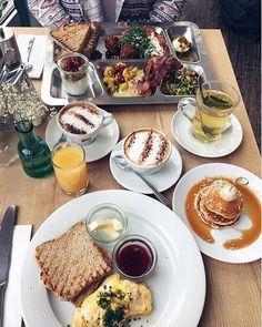 Restaurant Bar, Vienna, Brunch, Restaurants, Drinks, Instagram, Food, Travel, Cozy Cafe