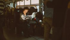 都市恐慌症集體傾洩!孤獨感爆發的日本街頭攝影 | 大人物 - 89718