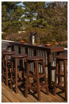 Outdoor Furniture From Manteo Furniture U0026 Appliance By The Outer Banks Very  Own Outdoor Furniture Brand